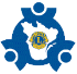Fondation des Clubs Lions du Québec